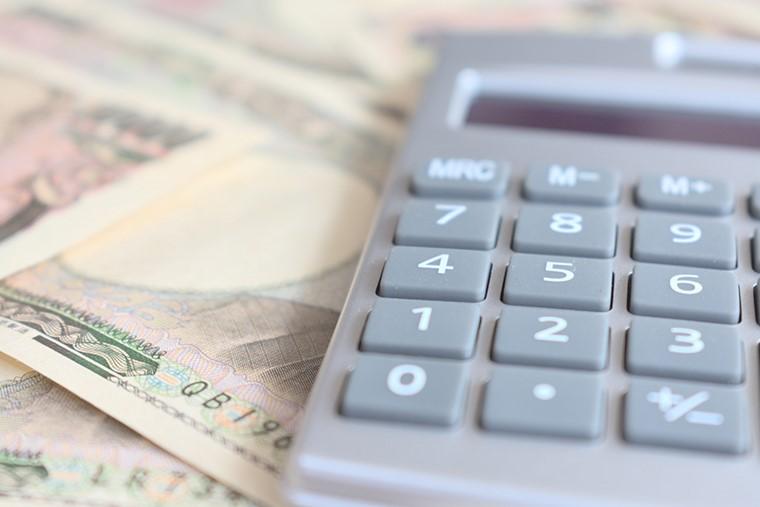 生活保護と自己破産はどちらを先に申請すべき?