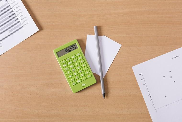 個人再生後に支払う最低弁済基準額の決まり方